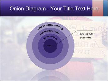0000075096 PowerPoint Templates - Slide 61