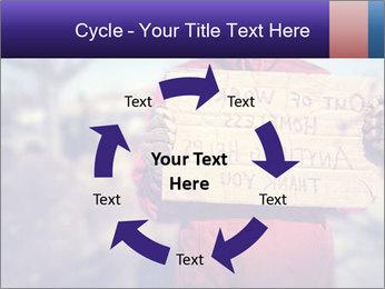0000075096 PowerPoint Templates - Slide 62