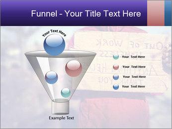 0000075096 PowerPoint Templates - Slide 63