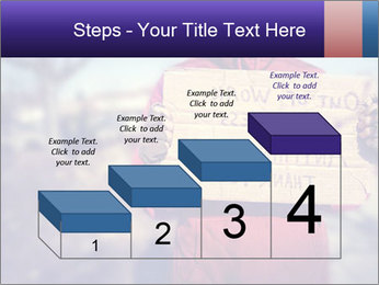 0000075096 PowerPoint Templates - Slide 64