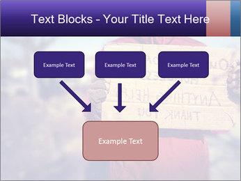 0000075096 PowerPoint Templates - Slide 70