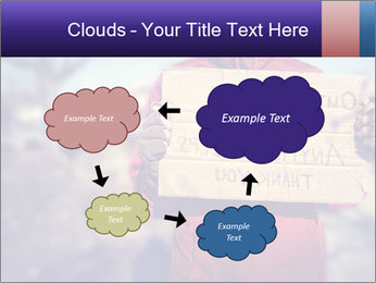 0000075096 PowerPoint Templates - Slide 72