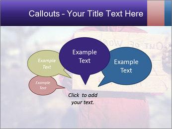 0000075096 PowerPoint Templates - Slide 73