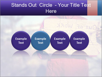 0000075096 PowerPoint Templates - Slide 76