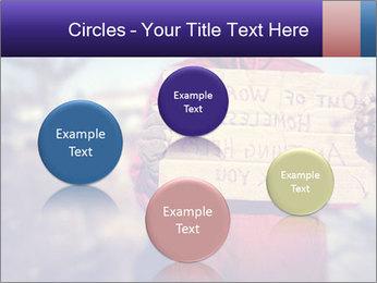 0000075096 PowerPoint Templates - Slide 77