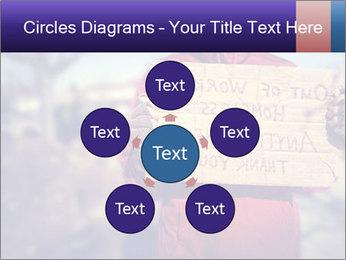 0000075096 PowerPoint Templates - Slide 78