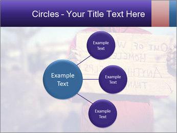 0000075096 PowerPoint Templates - Slide 79