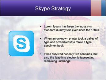 0000075096 PowerPoint Templates - Slide 8