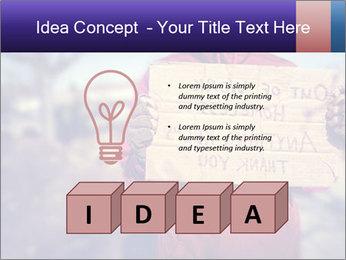 0000075096 PowerPoint Templates - Slide 80