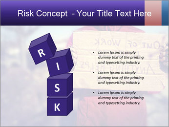 0000075096 PowerPoint Templates - Slide 81