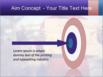 0000075096 PowerPoint Templates - Slide 83