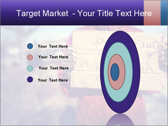 0000075096 PowerPoint Templates - Slide 84