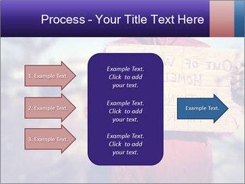 0000075096 PowerPoint Templates - Slide 85