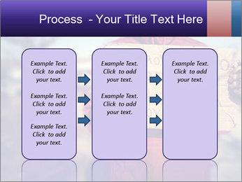 0000075096 PowerPoint Templates - Slide 86