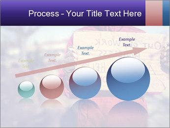 0000075096 PowerPoint Templates - Slide 87