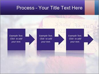 0000075096 PowerPoint Templates - Slide 88