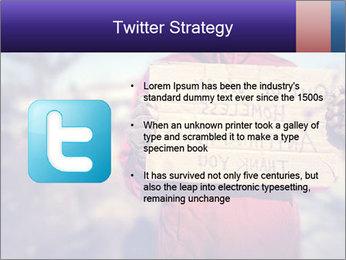 0000075096 PowerPoint Templates - Slide 9