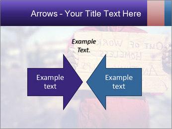 0000075096 PowerPoint Templates - Slide 90