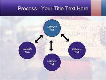 0000075096 PowerPoint Templates - Slide 91