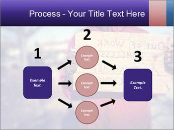 0000075096 PowerPoint Templates - Slide 92