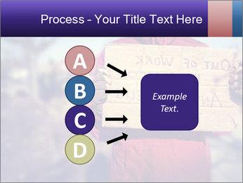 0000075096 PowerPoint Templates - Slide 94