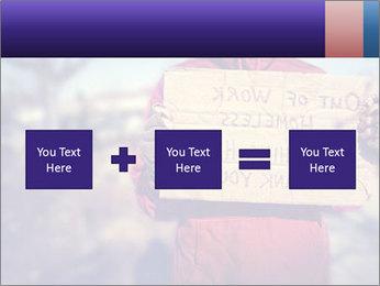 0000075096 PowerPoint Templates - Slide 95