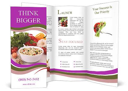 0000075097 Brochure Template