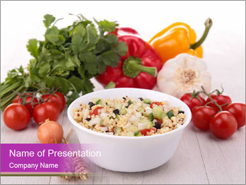 0000075097 PowerPoint Template