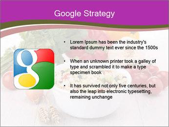 0000075097 PowerPoint Templates - Slide 10