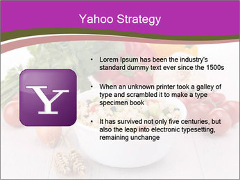 0000075097 PowerPoint Templates - Slide 11