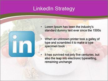 0000075097 PowerPoint Templates - Slide 12