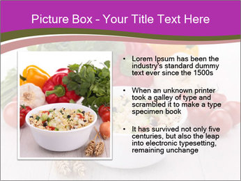 0000075097 PowerPoint Template - Slide 13