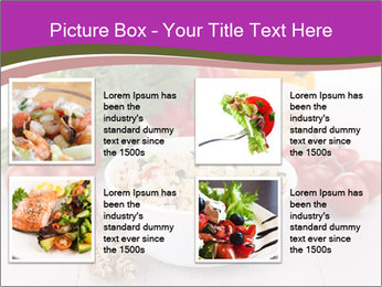 0000075097 PowerPoint Template - Slide 14