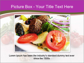 0000075097 PowerPoint Template - Slide 15