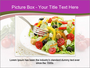 0000075097 PowerPoint Template - Slide 16