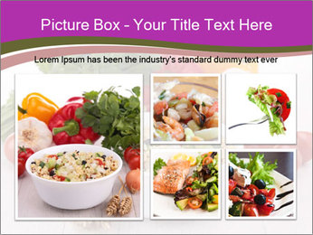 0000075097 PowerPoint Template - Slide 19