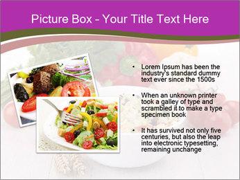 0000075097 PowerPoint Template - Slide 20