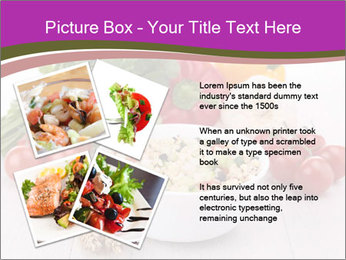 0000075097 PowerPoint Template - Slide 23