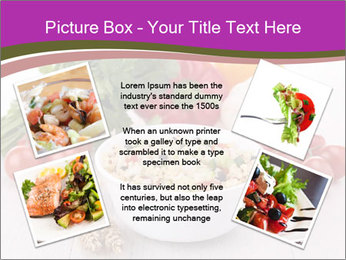 0000075097 PowerPoint Template - Slide 24