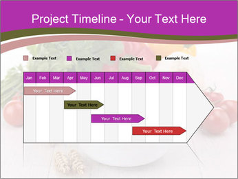 0000075097 PowerPoint Template - Slide 25
