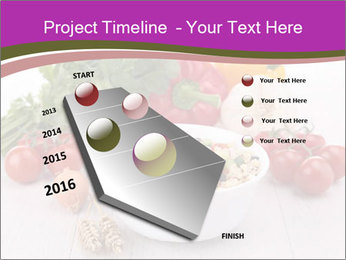 0000075097 PowerPoint Template - Slide 26