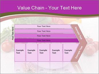 0000075097 PowerPoint Templates - Slide 27