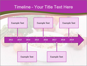 0000075097 PowerPoint Template - Slide 28