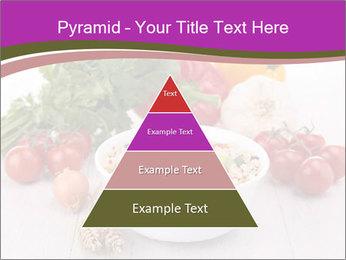 0000075097 PowerPoint Templates - Slide 30
