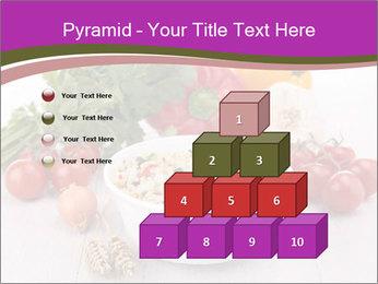 0000075097 PowerPoint Template - Slide 31