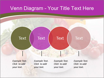 0000075097 PowerPoint Template - Slide 32