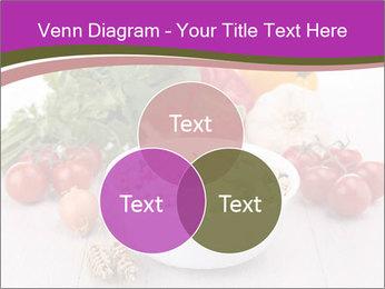 0000075097 PowerPoint Templates - Slide 33