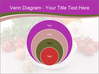0000075097 PowerPoint Templates - Slide 34