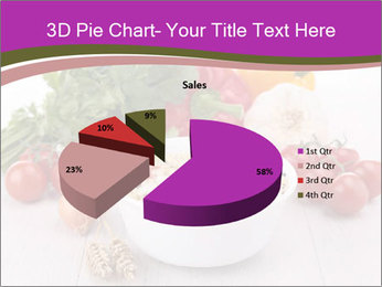 0000075097 PowerPoint Template - Slide 35