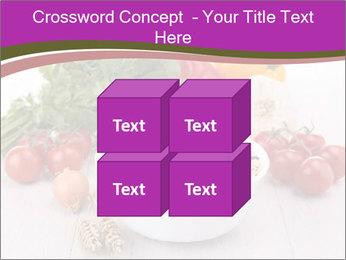 0000075097 PowerPoint Templates - Slide 39
